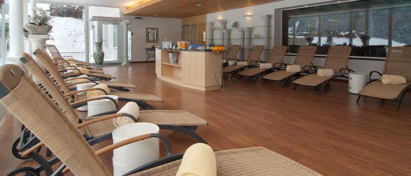 Switzerland_Grindelwald_Hotel_Sunstar_Alpine_relaxation.jpg